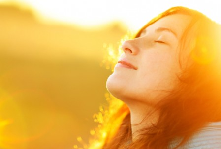anxiety treatment denver, anxiety help, overcome anxiety