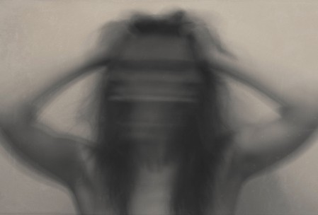 anxiety treatment denver, anxiety help. anxious