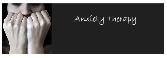 anxiety treatment denver, anxiety therapy denver, anxiety counseling denver, anxiety hypnosis denver