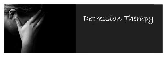 depression treatment denver, depression therapy denver, depression counseling denver, depression hypnosis denver