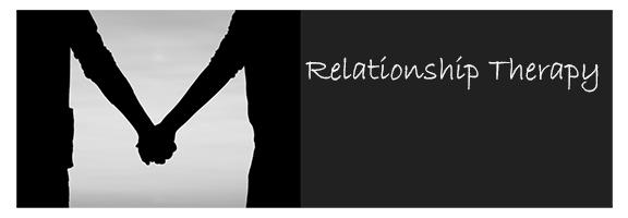 relationship counseling denver, relationship therapy denver, couple counseling denver, couple therapy denver